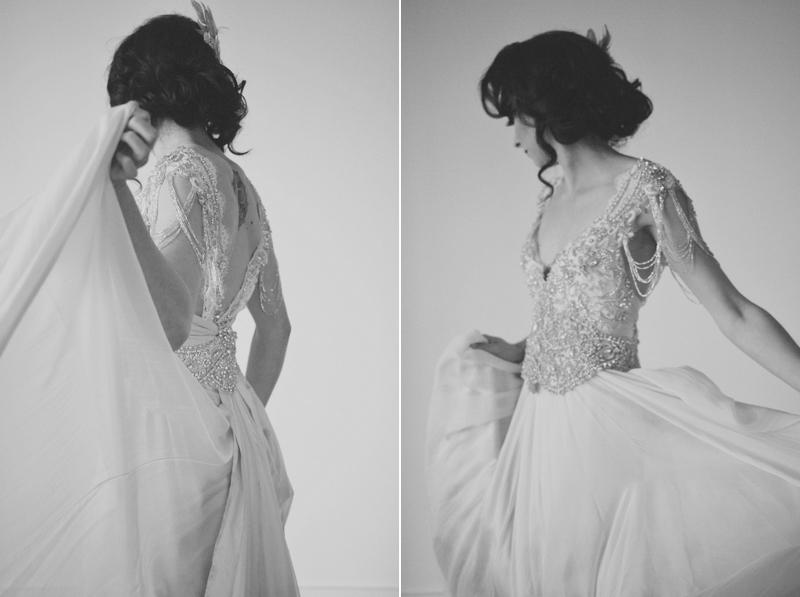 Ventanas Wedding Inspiration Collaboration - Six Hearts Photography16