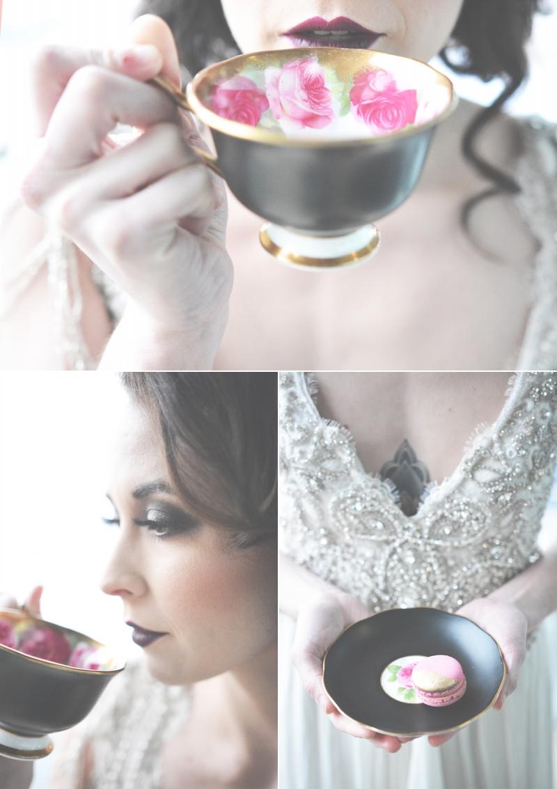 Ventanas Wedding Inspiration Collaboration - Six Hearts Photography24