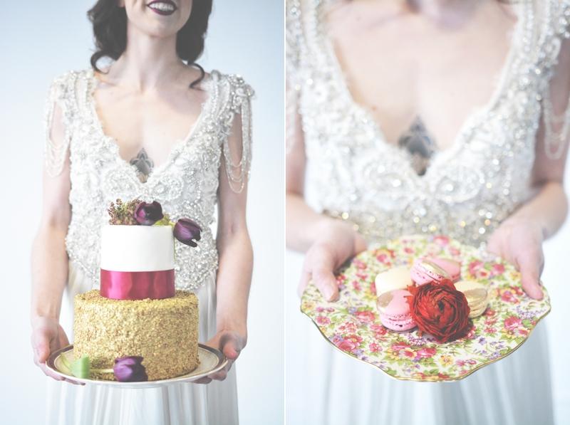 Ventanas Wedding Inspiration Collaboration - Six Hearts Photography25