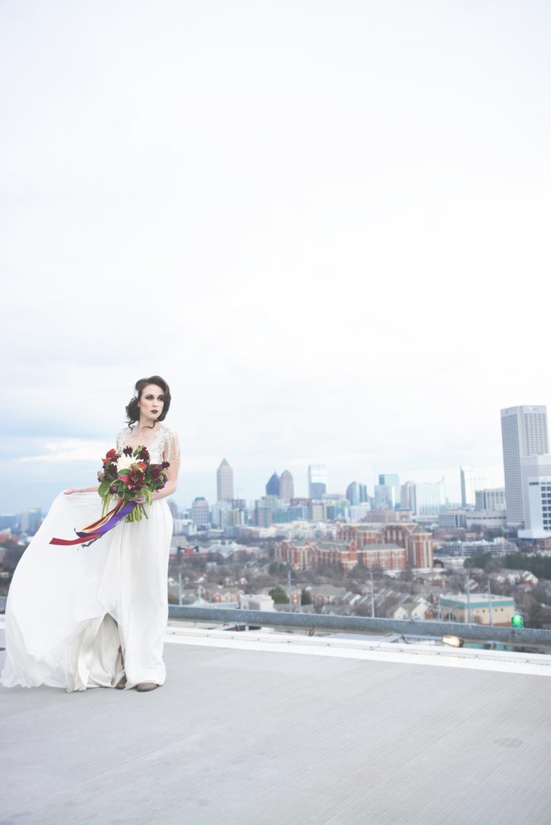 Ventanas Wedding Inspiration Collaboration - Six Hearts Photography30