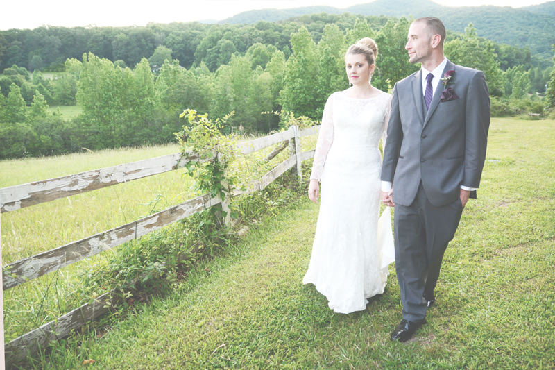 cleveland-mountain-laurel-farms-atlanta-wedding-photography-jessica-shawn-six-hearts-photography_1029