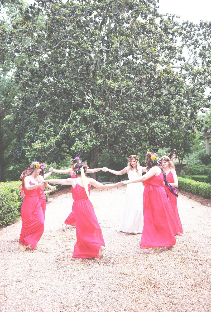 rainy-wedding-day-six-hearts-photography029