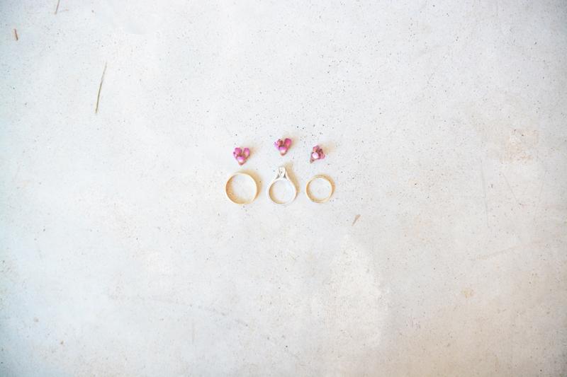 senioa-cheek-creek-barn-atlanta-wedding-photography-kathrine-anthony-six-hearts-photography_1097