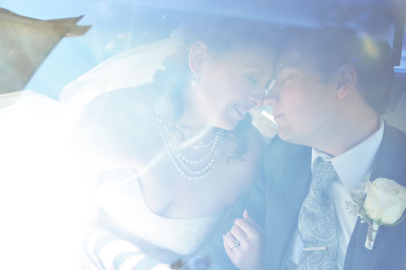 world-class-wedding-photography-six-hearts-photography64