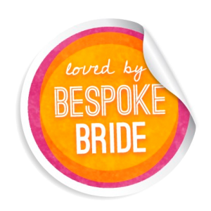 Bespoke+Bride+Badge
