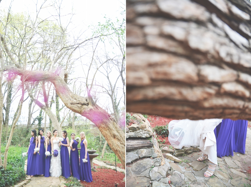 Roswell Wedding Photograper - Six Hearts Photography003