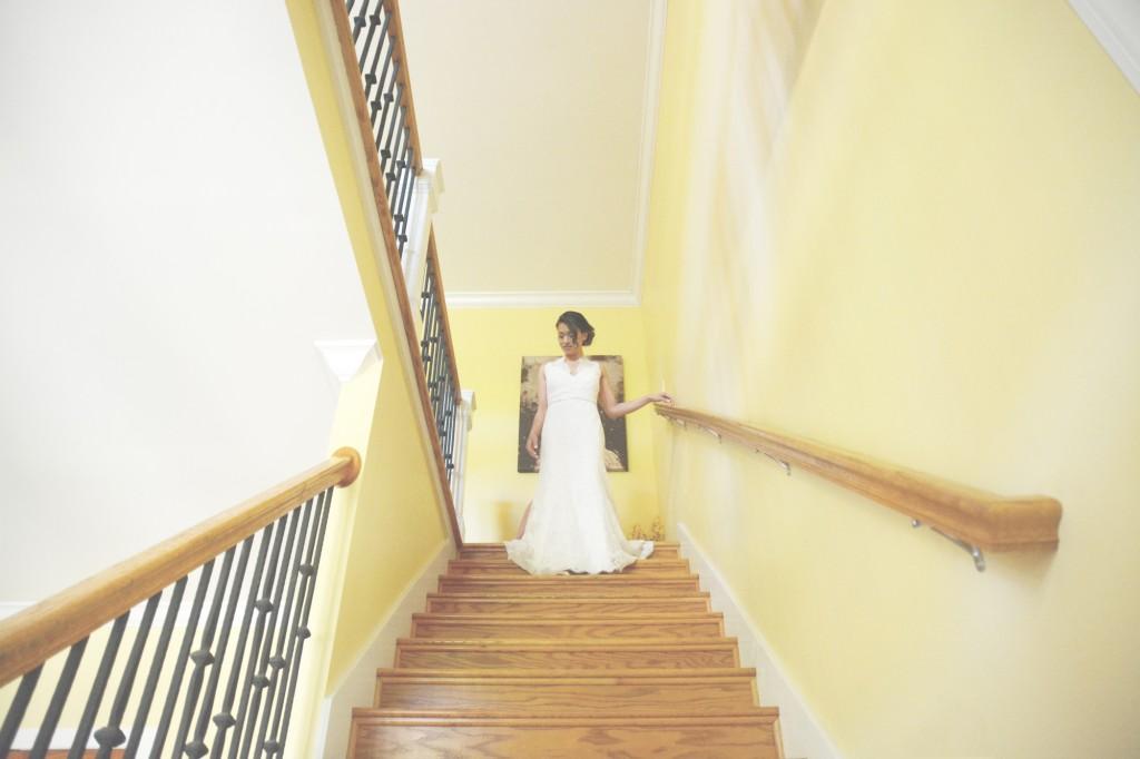 The Wright Farm Wedding Photography - Six Hearts Photography07