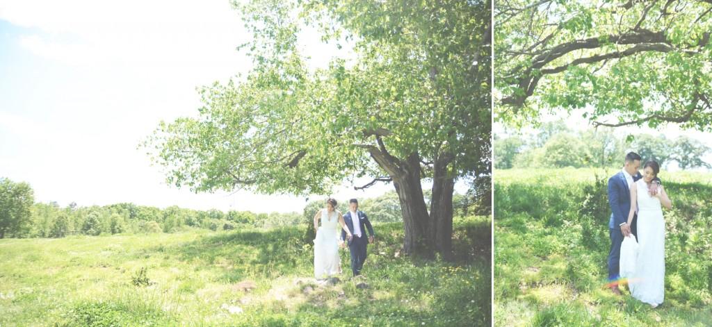 The Wright Farm Wedding Photography - Six Hearts Photography11