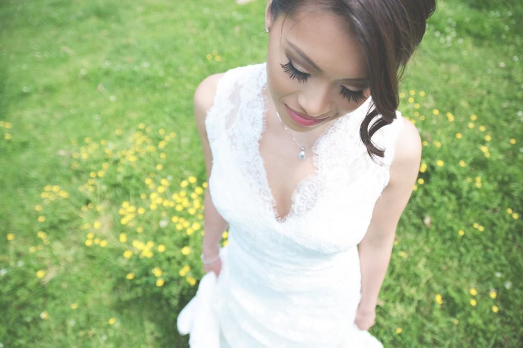 The Wright Farm Wedding Photography - Six Hearts Photography12