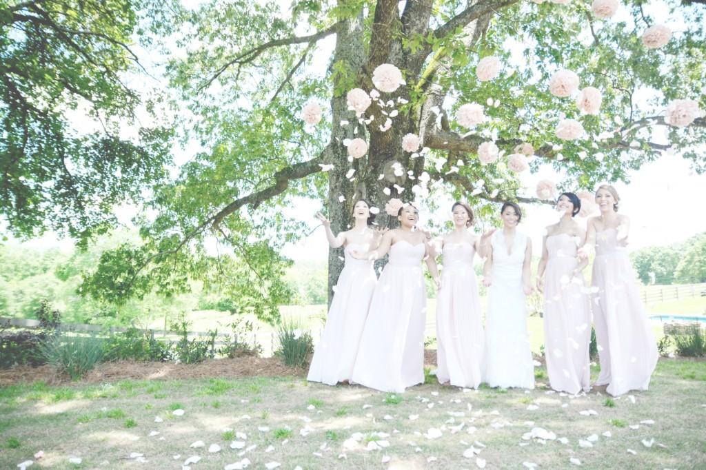 The Wright Farm Wedding Photography - Six Hearts Photography14