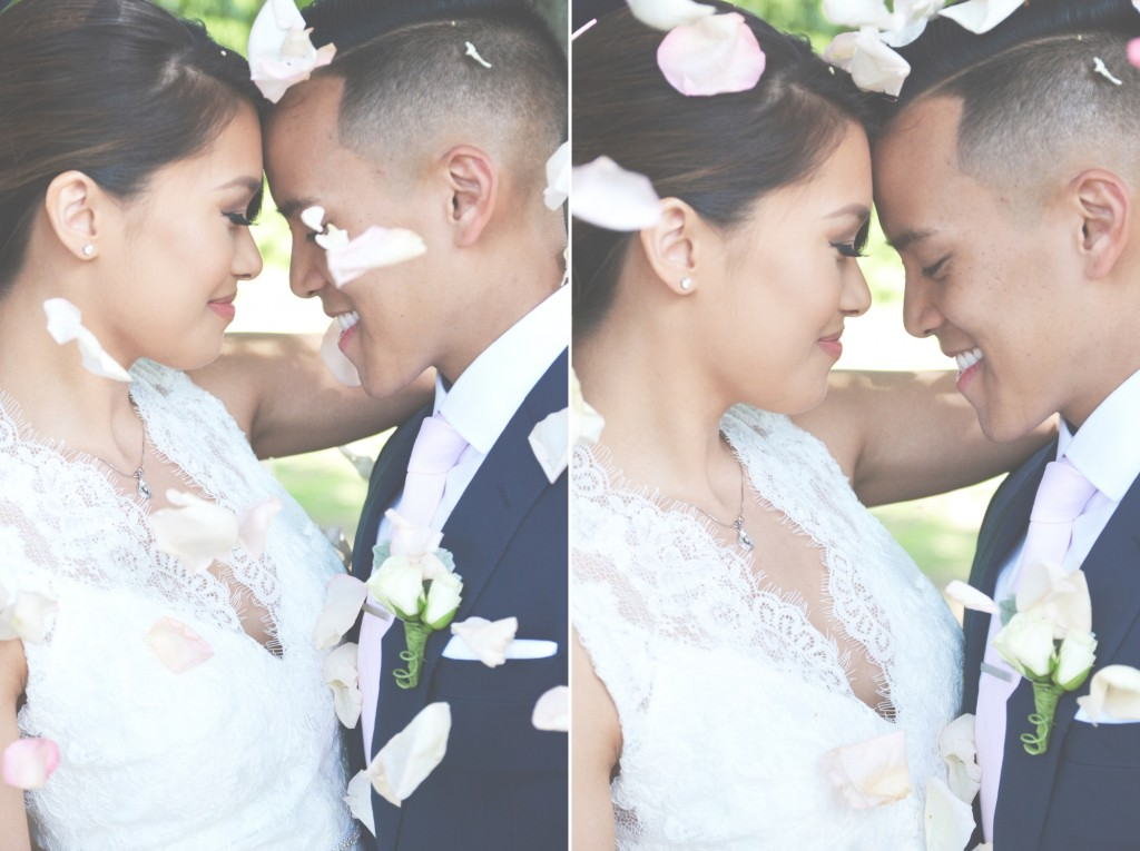 The Wright Farm Wedding Photography - Six Hearts Photography16