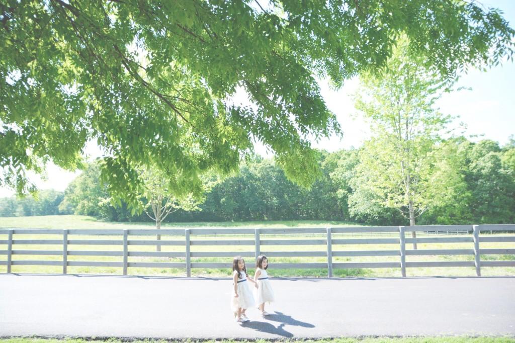 The Wright Farm Wedding Photography - Six Hearts Photography19