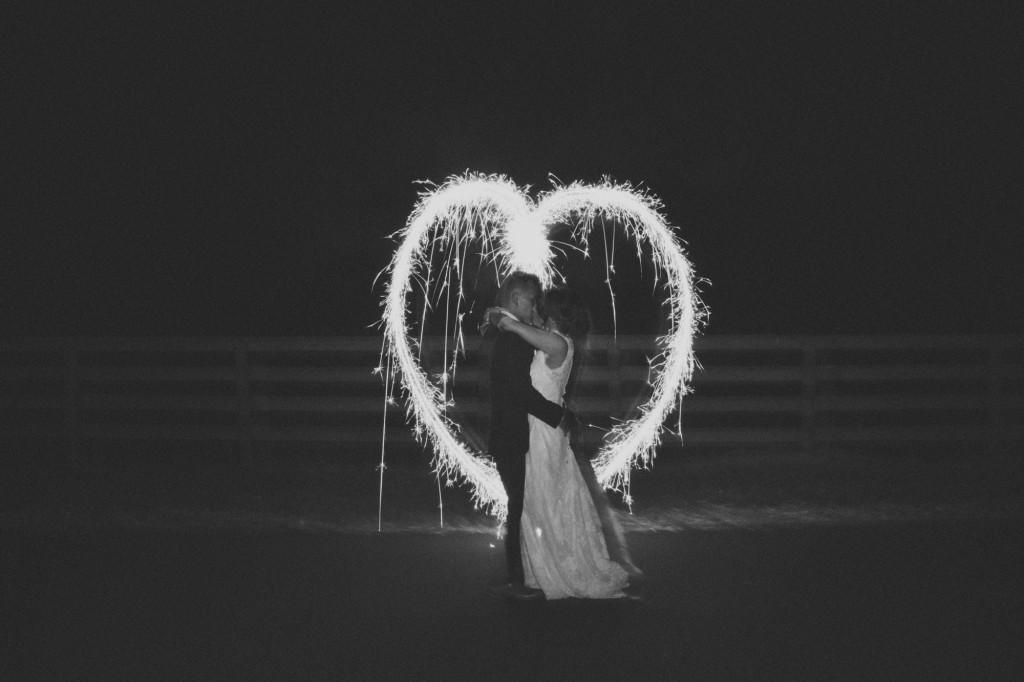 The Wright Farm Wedding Photography - Six Hearts Photography27