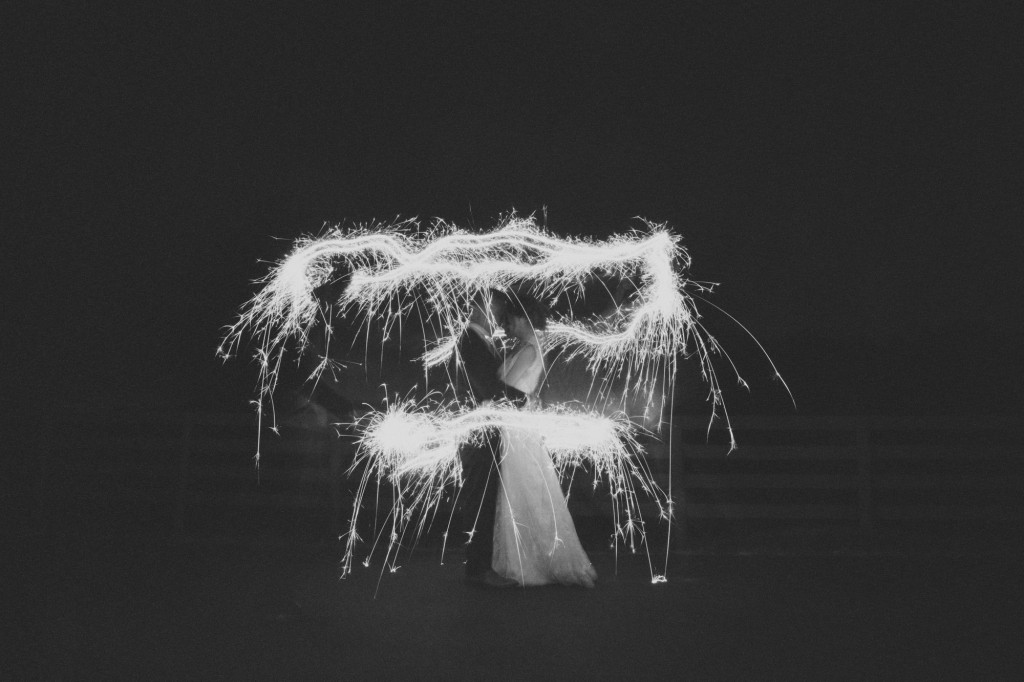 The Wright Farm Wedding Photography - Six Hearts Photography28