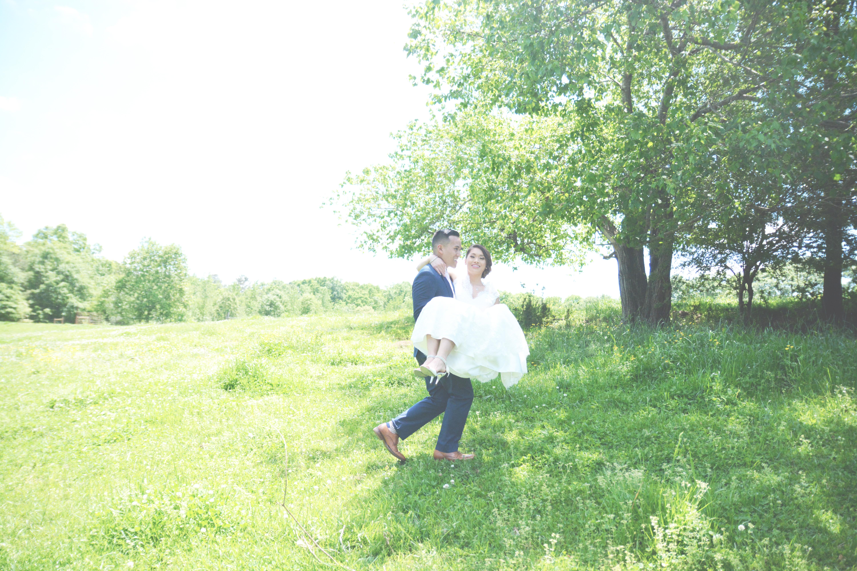 Roopville The Wright Farm - Atlanta Wedding Photography - Tuyet + Raephael - Six Hearts Photography_0265