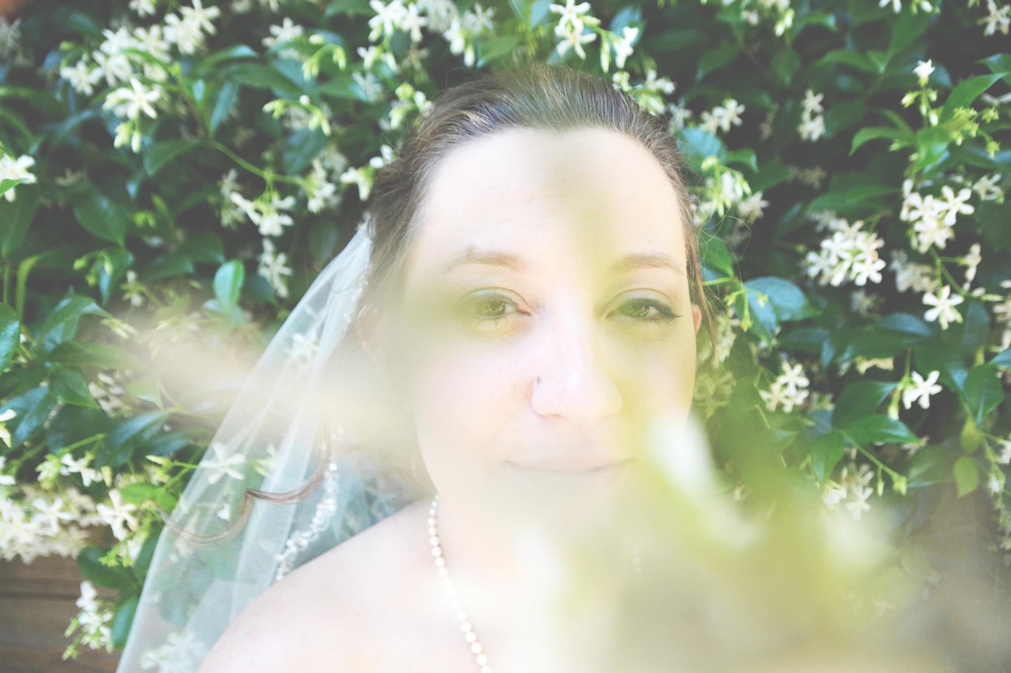 The Brady Inn Wedding Photography - Six Hearts Photography001