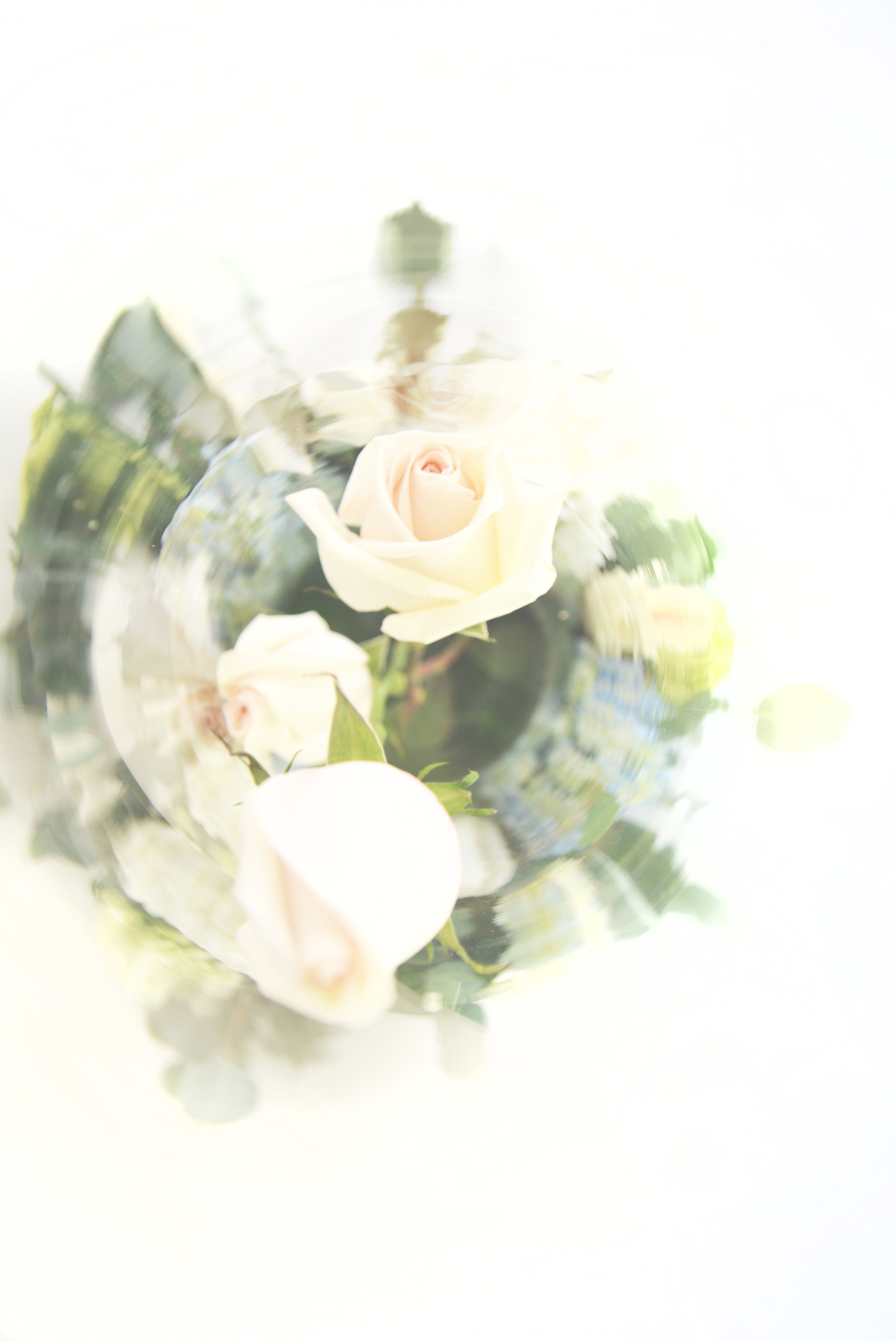 The Brady Inn Wedding Photography - Six Hearts Photography006