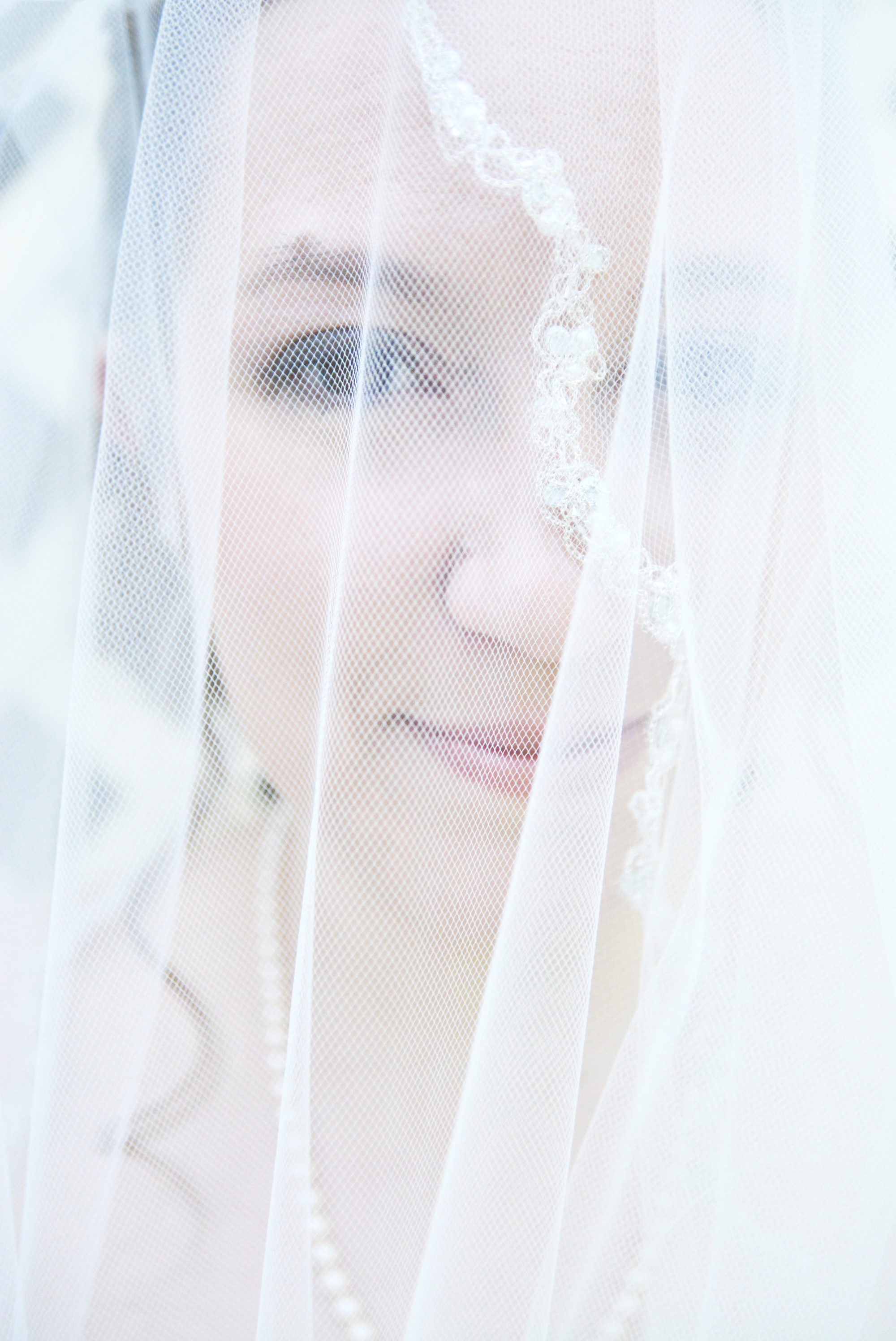 The Brady Inn Wedding Photography - Six Hearts Photography007