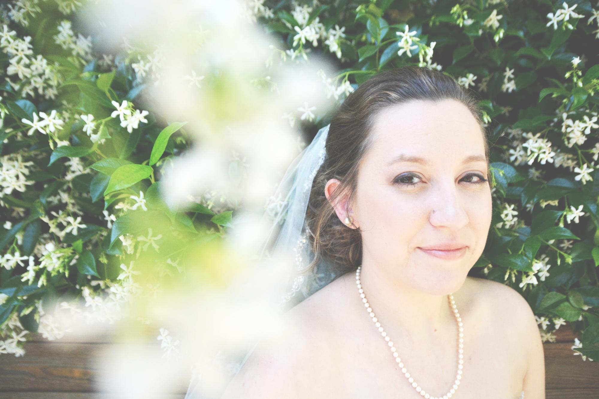 The Brady Inn Wedding Photography - Six Hearts Photography012