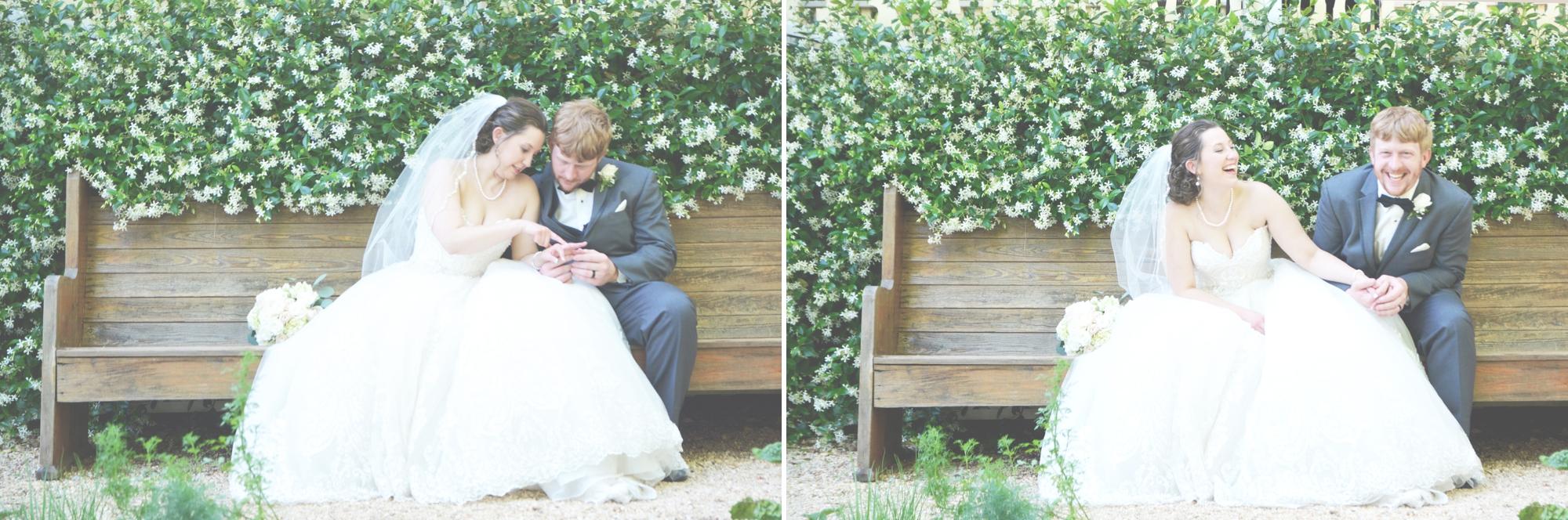 The Brady Inn Wedding Photography - Six Hearts Photography014