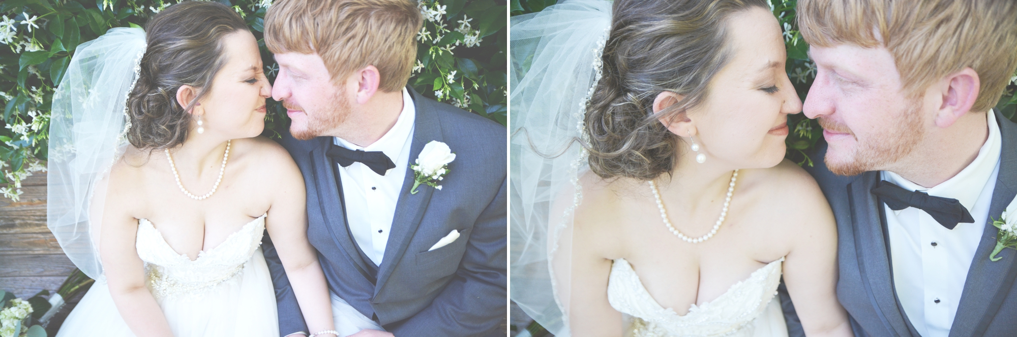 The Brady Inn Wedding Photography - Six Hearts Photography015