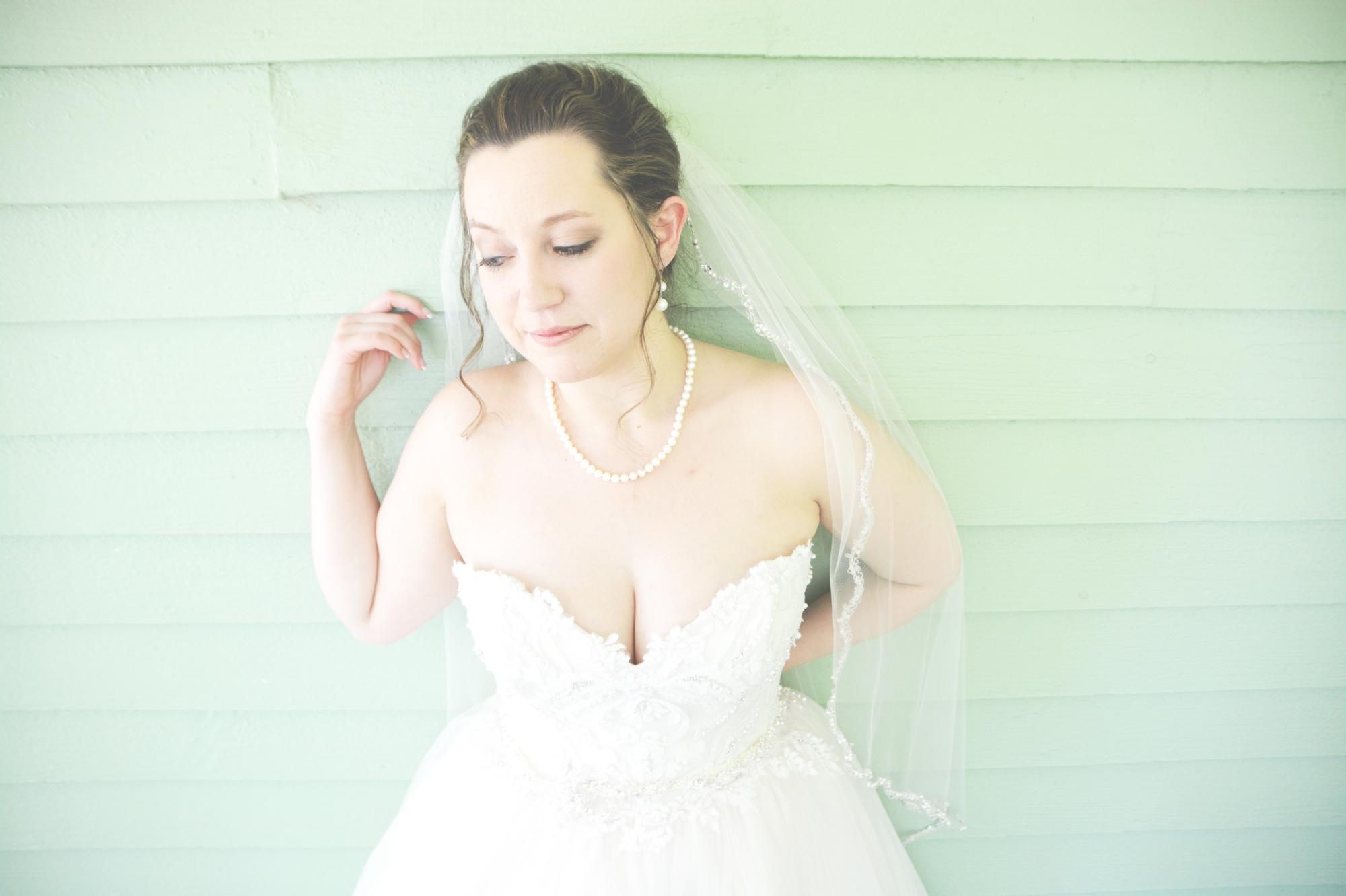 The Brady Inn Wedding Photography - Six Hearts Photography022