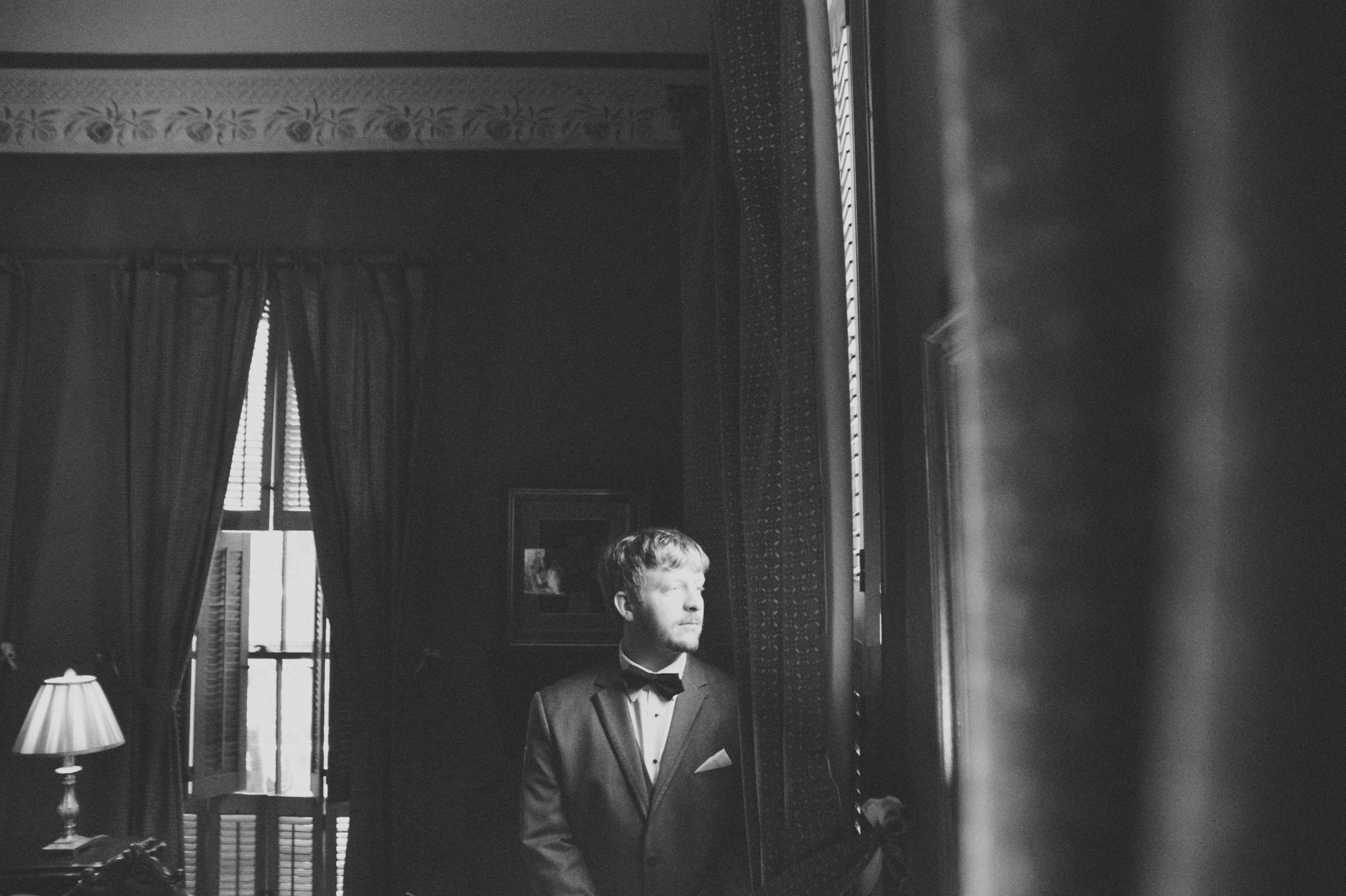 The Brady Inn Wedding Photography - Six Hearts Photography025