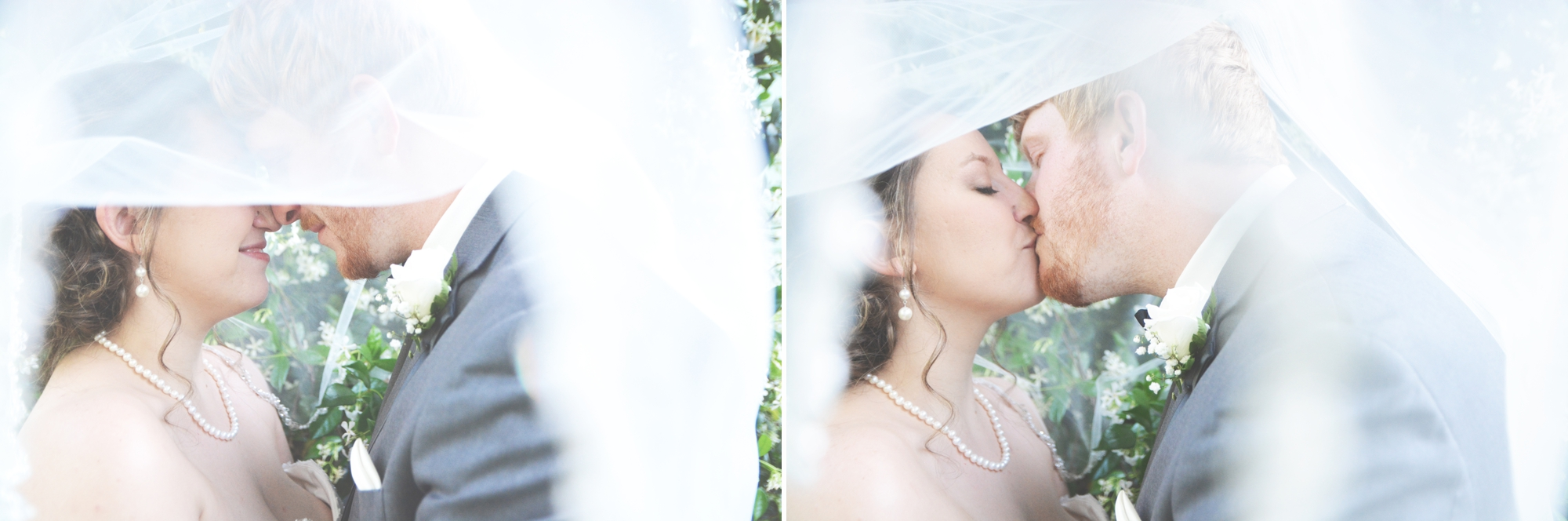 The Brady Inn Wedding Photography - Six Hearts Photography026