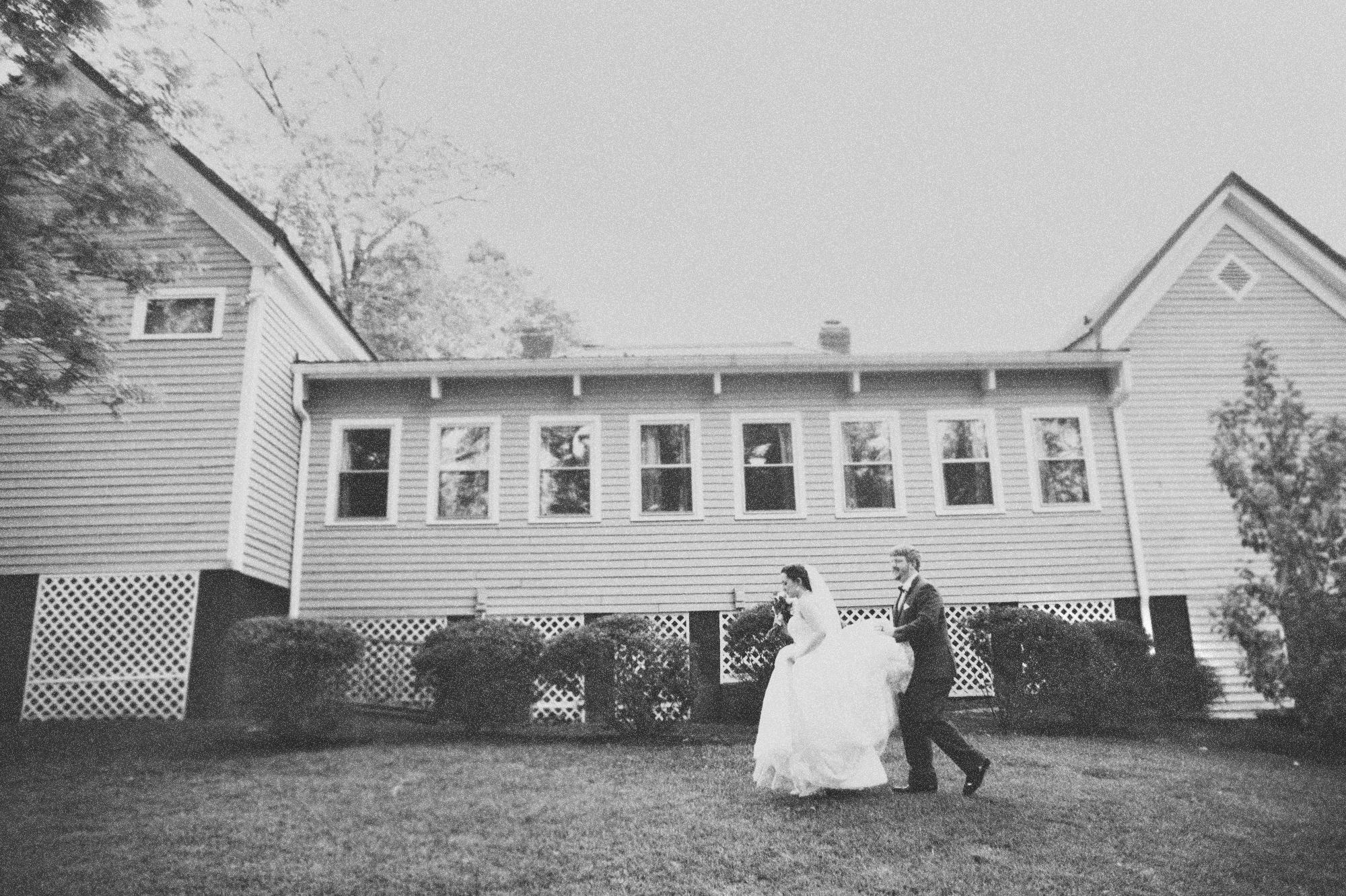 The Brady Inn Wedding Photography - Six Hearts Photography036