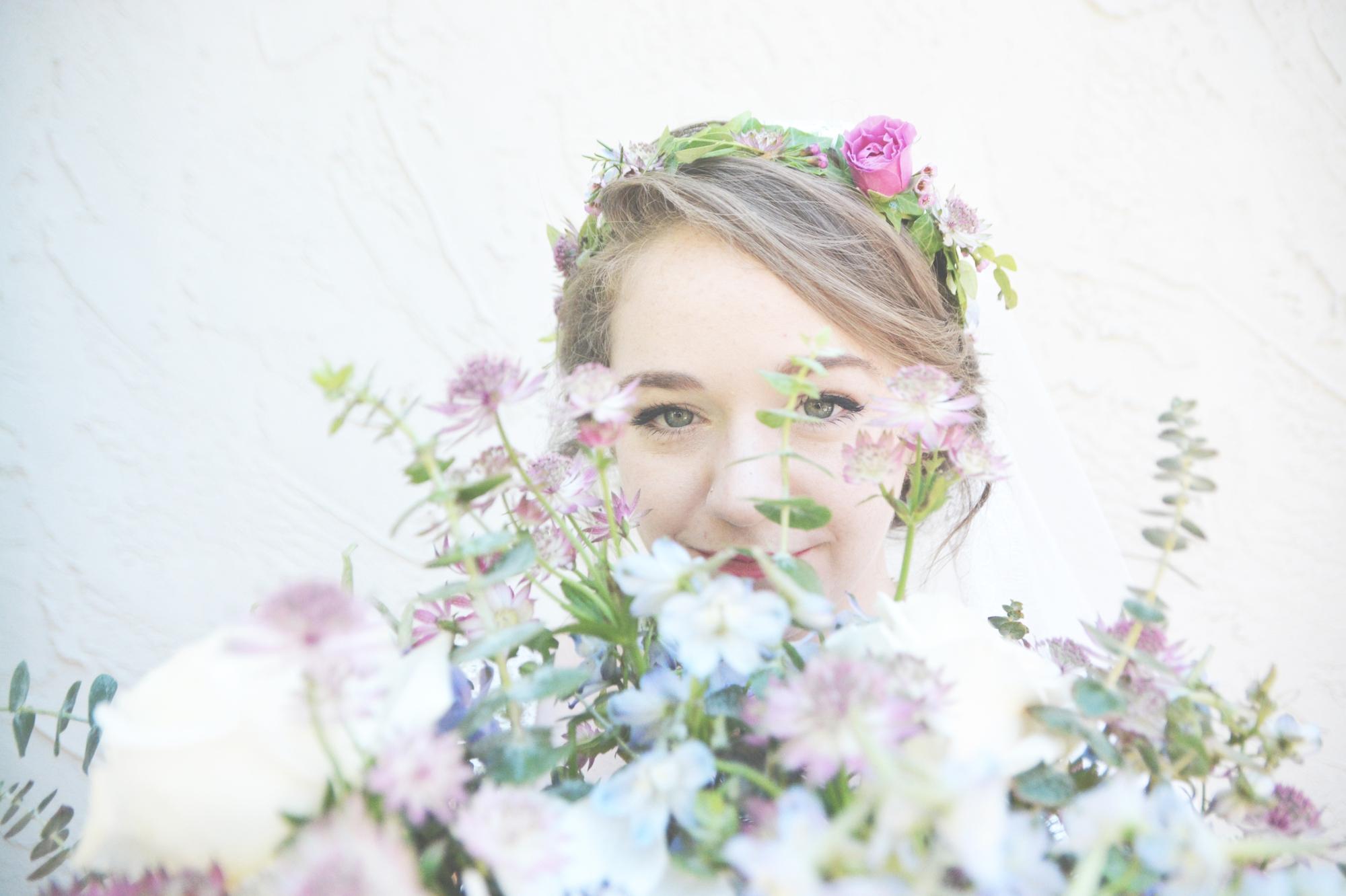 cheek creek barn wedding photography - six hearts photography 9