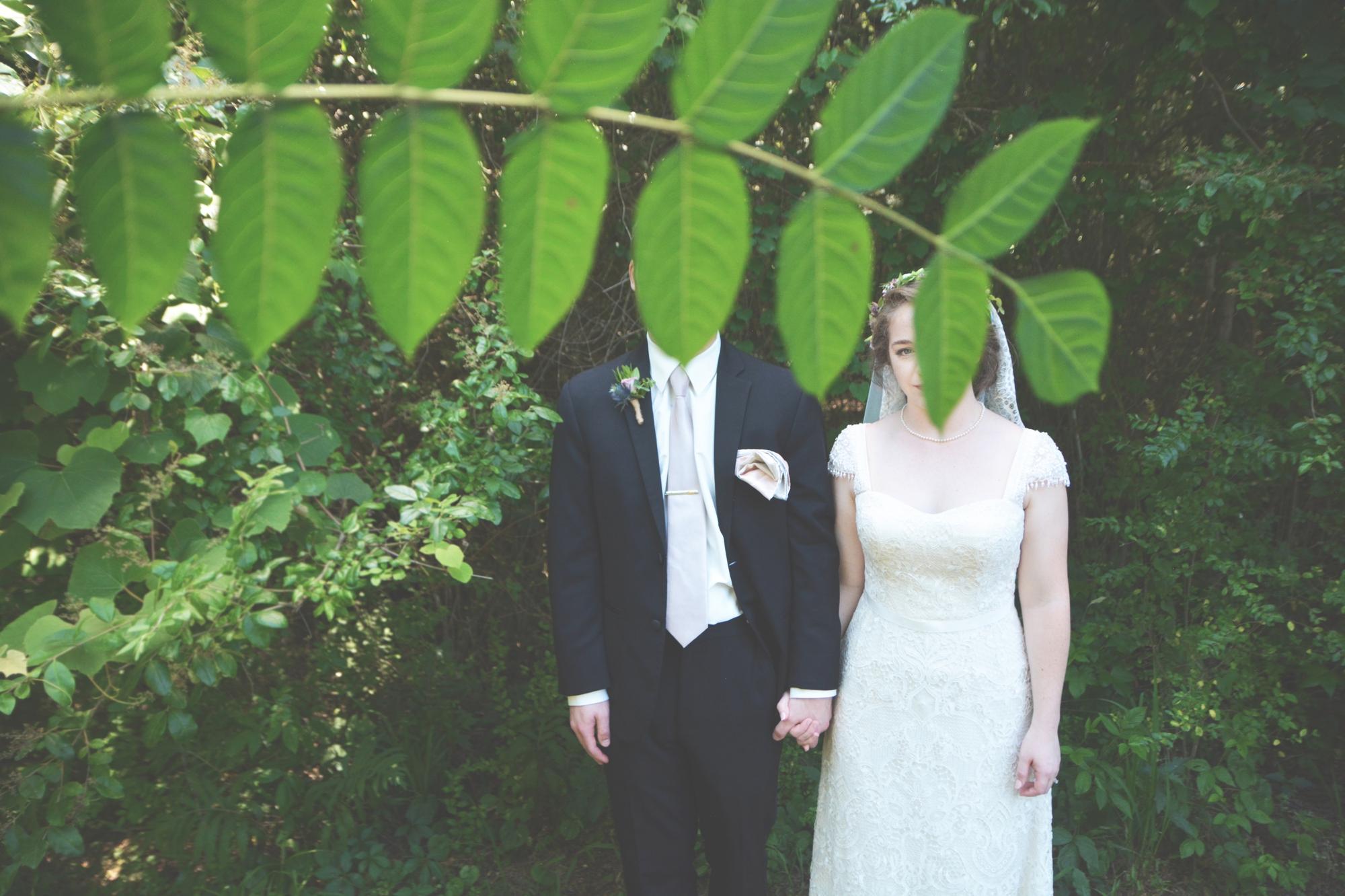 cheek creek wedding photography - Six Hearts Photography001