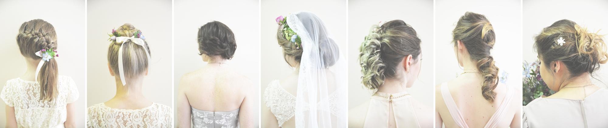 cheek creek wedding photography - Six Hearts Photography012