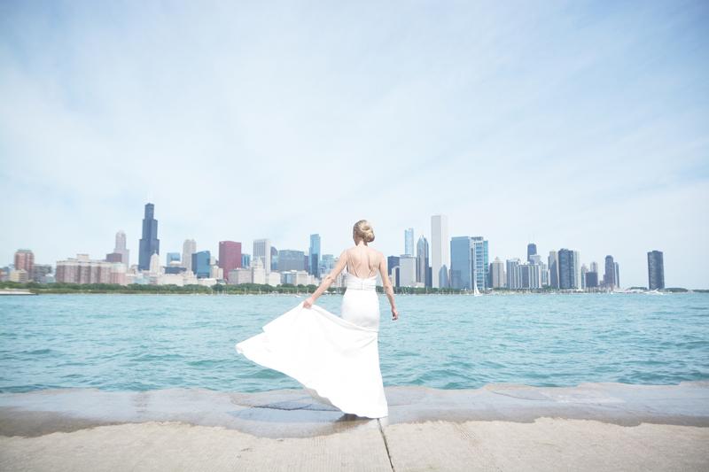 ovation-chicago-wedding-photography-six-hearts-photography001