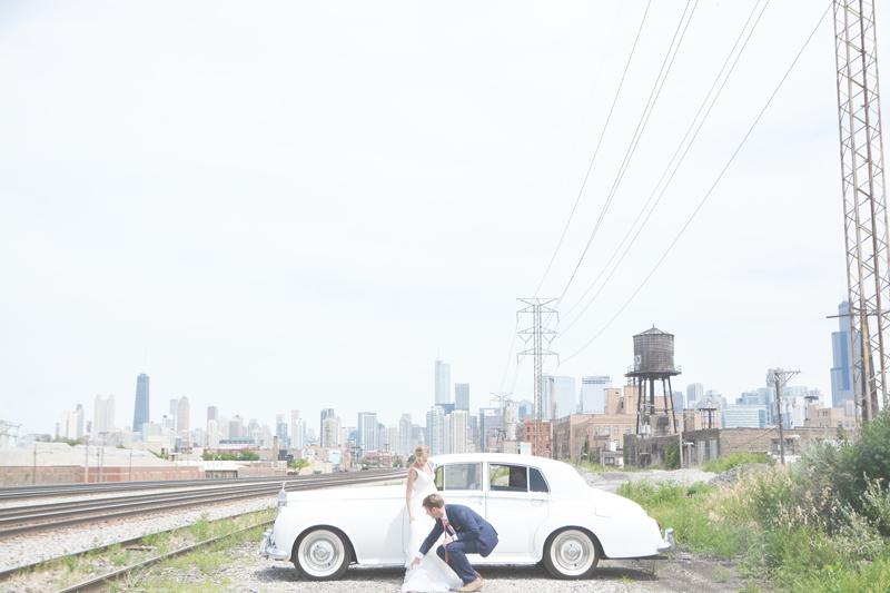 ovation-chicago-wedding-photography-six-hearts-photography002