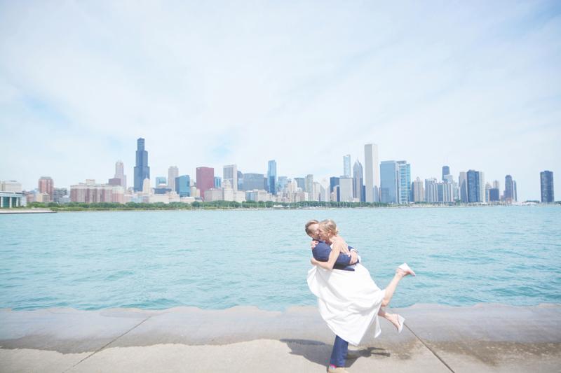 ovation-chicago-wedding-photography-six-hearts-photography004