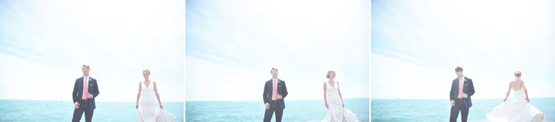 ovation-chicago-wedding-photography-six-hearts-photography005