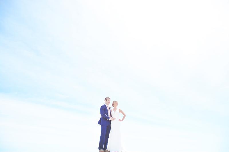ovation-chicago-wedding-photography-six-hearts-photography006