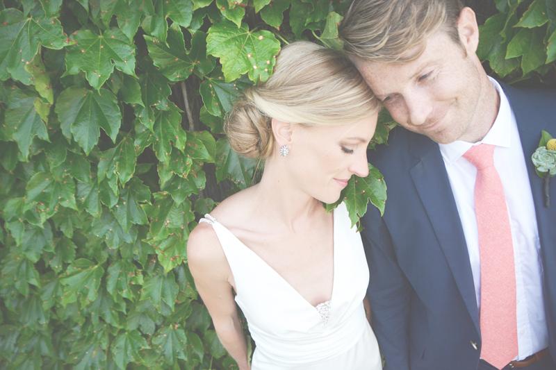 ovation-chicago-wedding-photography-six-hearts-photography009