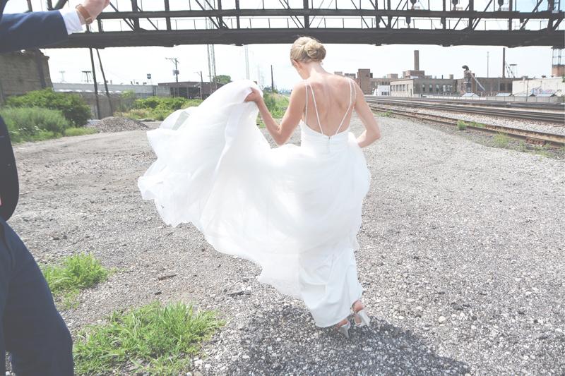 ovation-chicago-wedding-photography-six-hearts-photography010