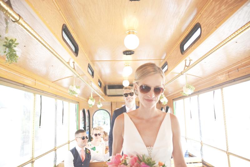 ovation-chicago-wedding-photography-six-hearts-photography021
