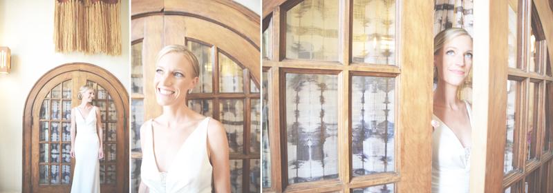 ovation-chicago-wedding-photography-six-hearts-photography023