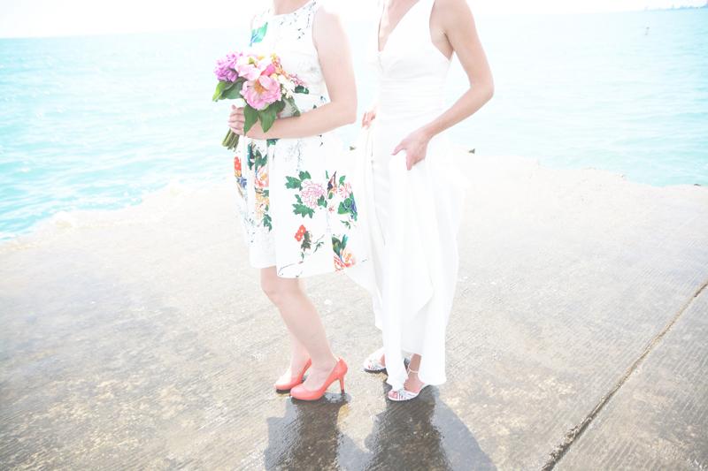 ovation-chicago-wedding-photography-six-hearts-photography029
