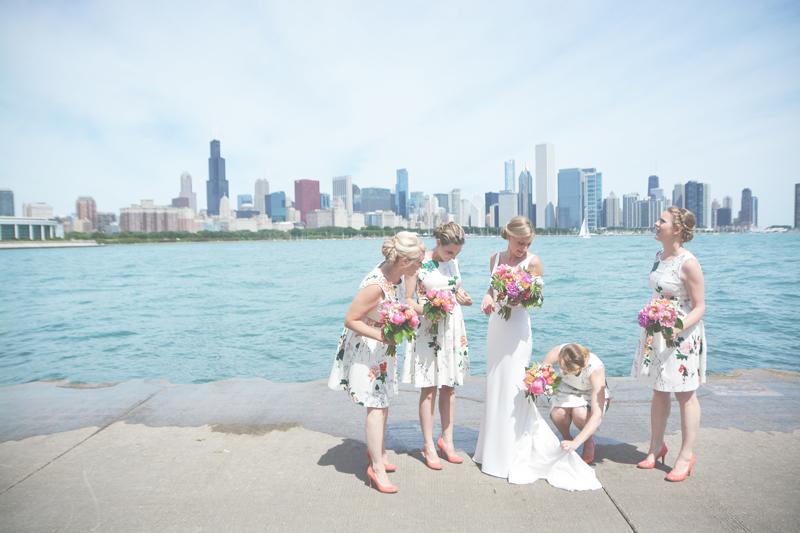 ovation-chicago-wedding-photography-six-hearts-photography032