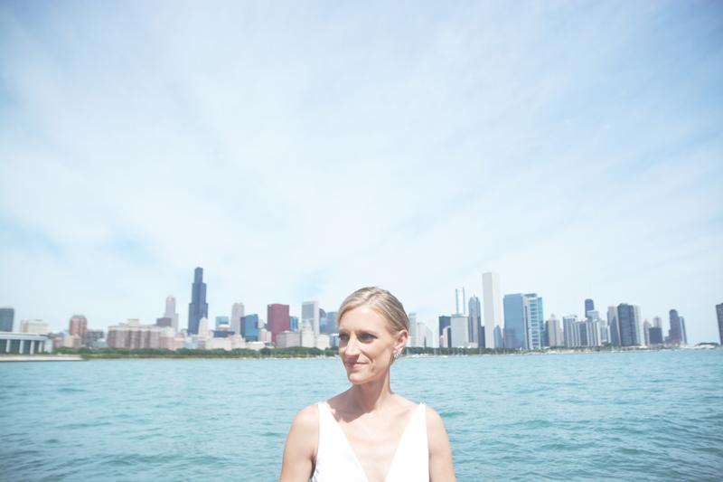 ovation-chicago-wedding-photography-six-hearts-photography034