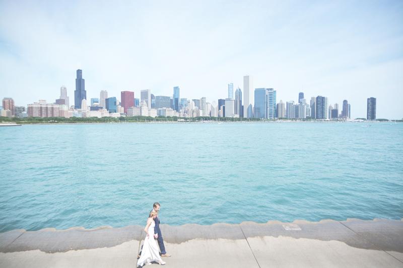 ovation-chicago-wedding-photography-six-hearts-photography038