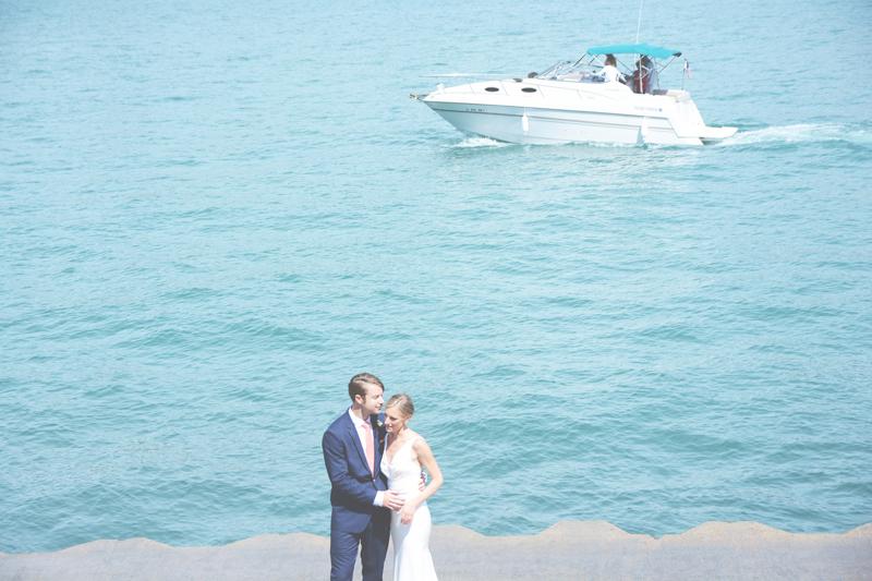 ovation-chicago-wedding-photography-six-hearts-photography039