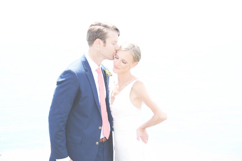 ovation-chicago-wedding-photography-six-hearts-photography041
