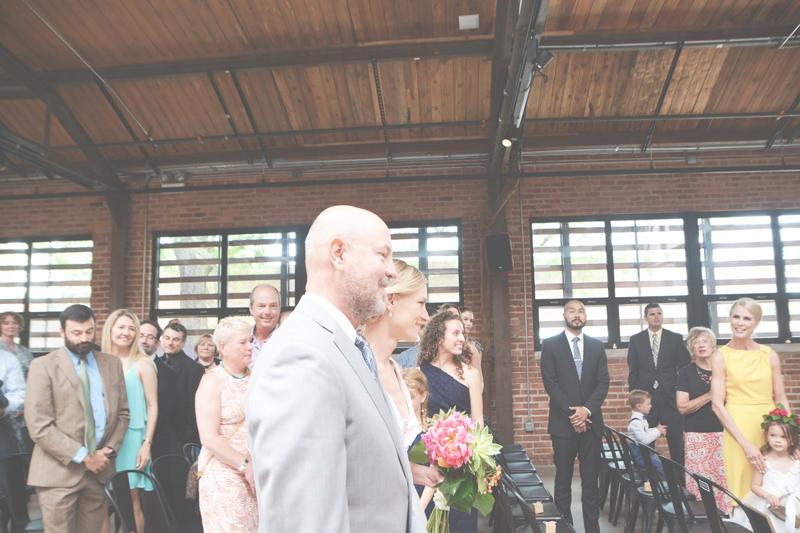 ovation-chicago-wedding-photography-six-hearts-photography045