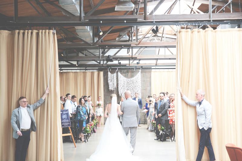 ovation-chicago-wedding-photography-six-hearts-photography046