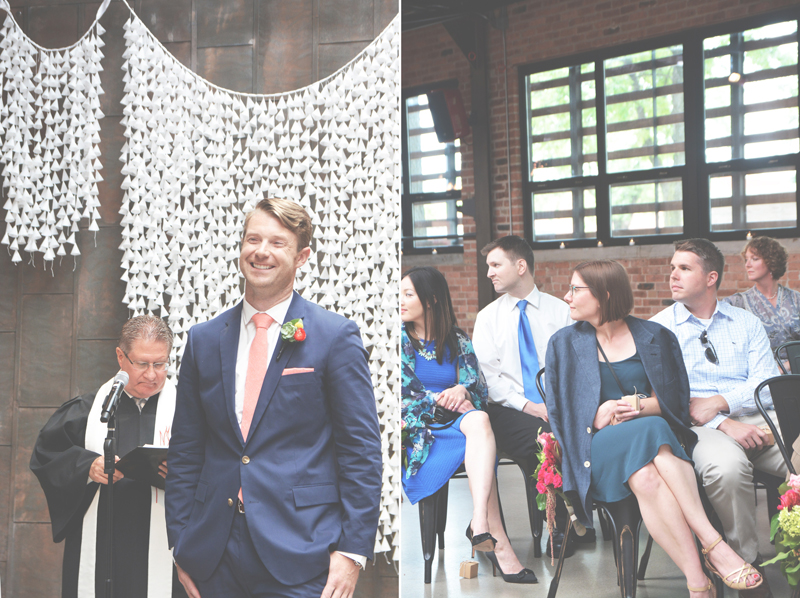ovation-chicago-wedding-photography-six-hearts-photography047